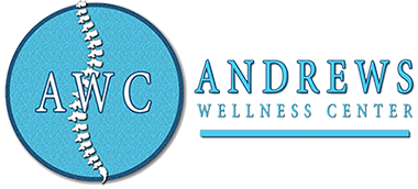 Andrews Wellness Center